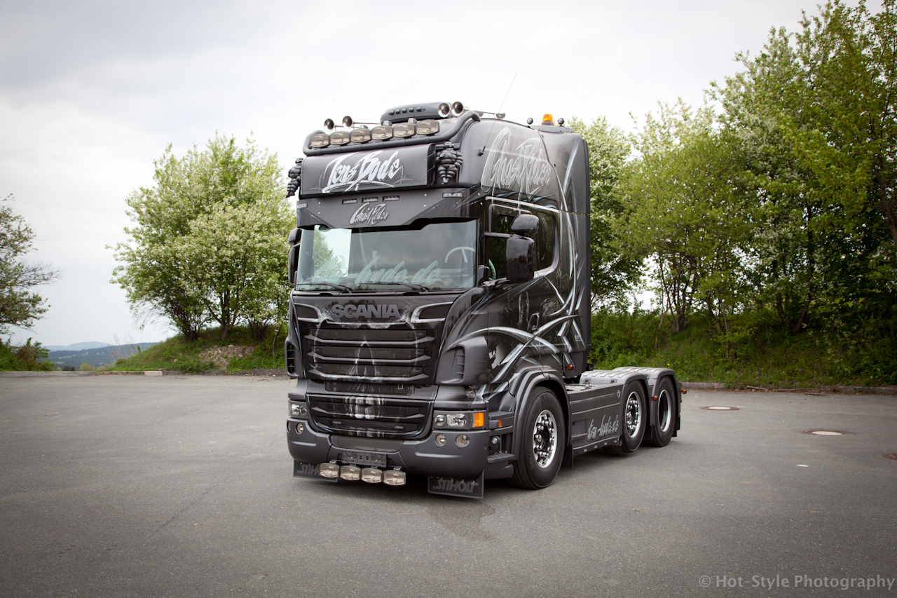 scania on pinterest trucks sweden and festivals