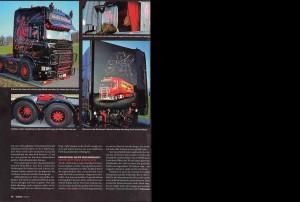 Trucker_14_6_2