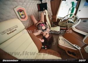 012_dezember_LKW.cdr