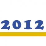 LKW-Net-Album-Jahreszahl_2012.jpg