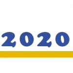 LKW-Net-Album-Jahreszahl_2020.jpg