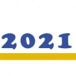 LKW-Net-Album-Jahreszahl_2021.jpg