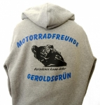 Sweatjacke_Motorradfreunde_Rücken.JPG